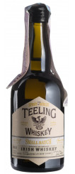 виски Teeling Small Batch