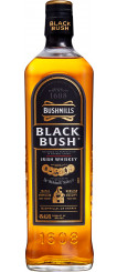 виски Bushmills Black Bush