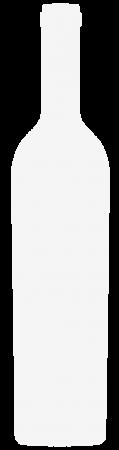 вино La Segreta Rosso