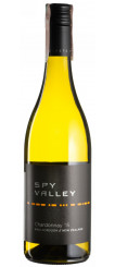 вино Chardonnay, Spy Valley 0,75