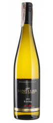 вино Riesling Marlborough
