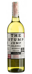 вино Stump Jump Lightly Wooded Chardonnay