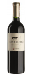 вино Winemakers Blend Corralillo Matetic
