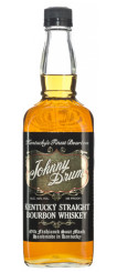 виски Johnny Drum Black Label