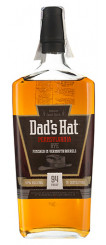 виски Dad's Hat Pennsylvania Rye Dry Vermouth