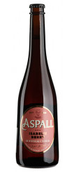 сидры Isabel's Berry, Aspall 0,500