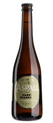 сидры Harry Sparrow, Aspall 0,500