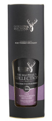 виски MacPhails Collection Bunnahabhain, gift box
