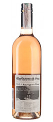 вино Sauvignon Rose Marlborough Sun