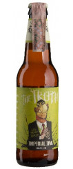 пиво The Truth Imperial IPA