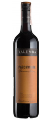 вино Patchwork Shiraz