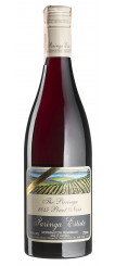 вино Pinot Noir The Paringa