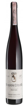 вино Bourgogne Pinot Noir