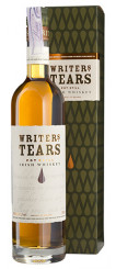 виски Writers Tears