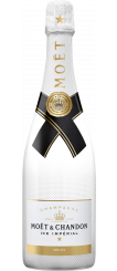 игристые Moët & Chandon Ice Imperial