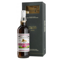 виски Smith's Glenlivet Rare Vintage