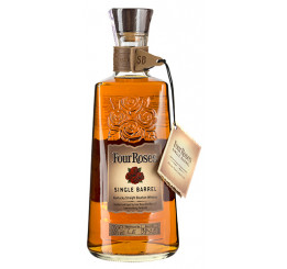 виски Four Roses Single Barrel