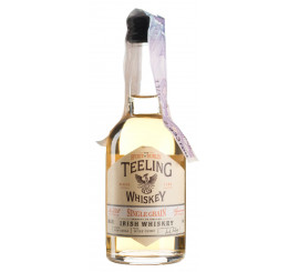 виски Teeling Single Grain