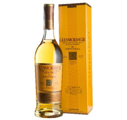 виски Glenmorangie The Original 0.7 GB
