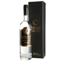 другие крепкие Staritsky & Levitsky Private Cellar 0,750 GB